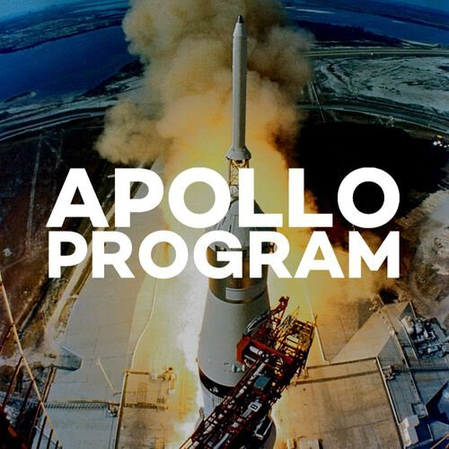Apollo Program Specimens