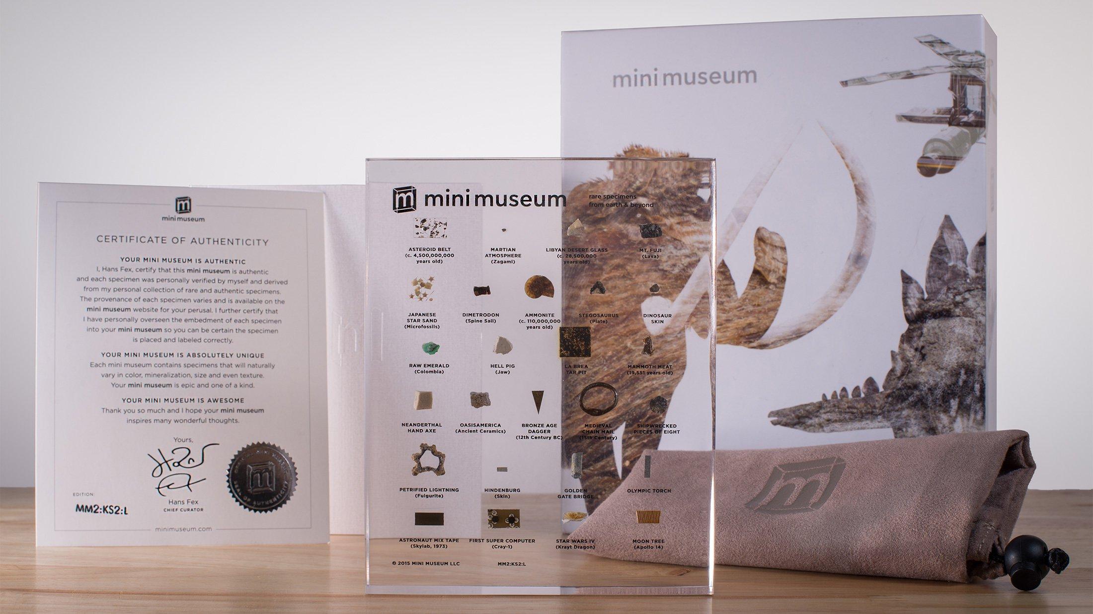 MinimeuSen